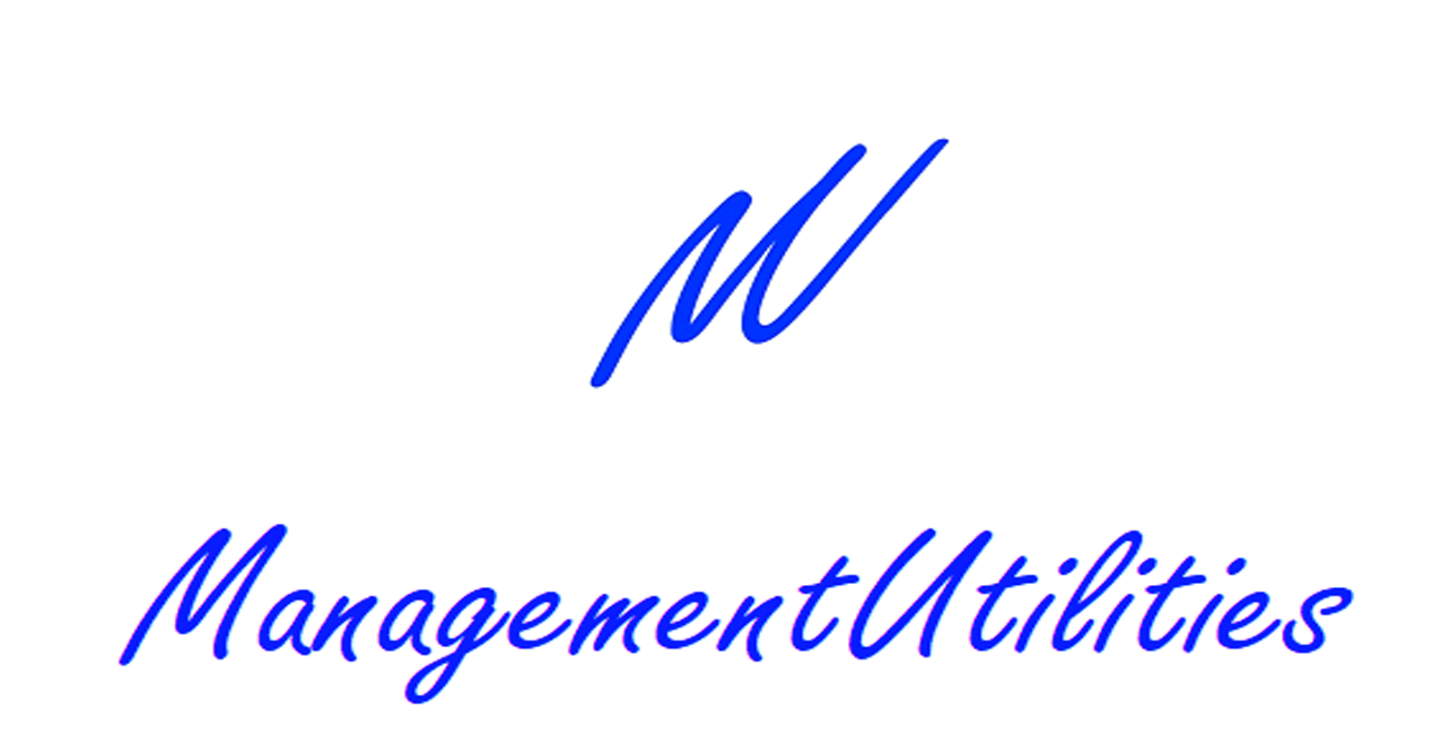 Management Utilities