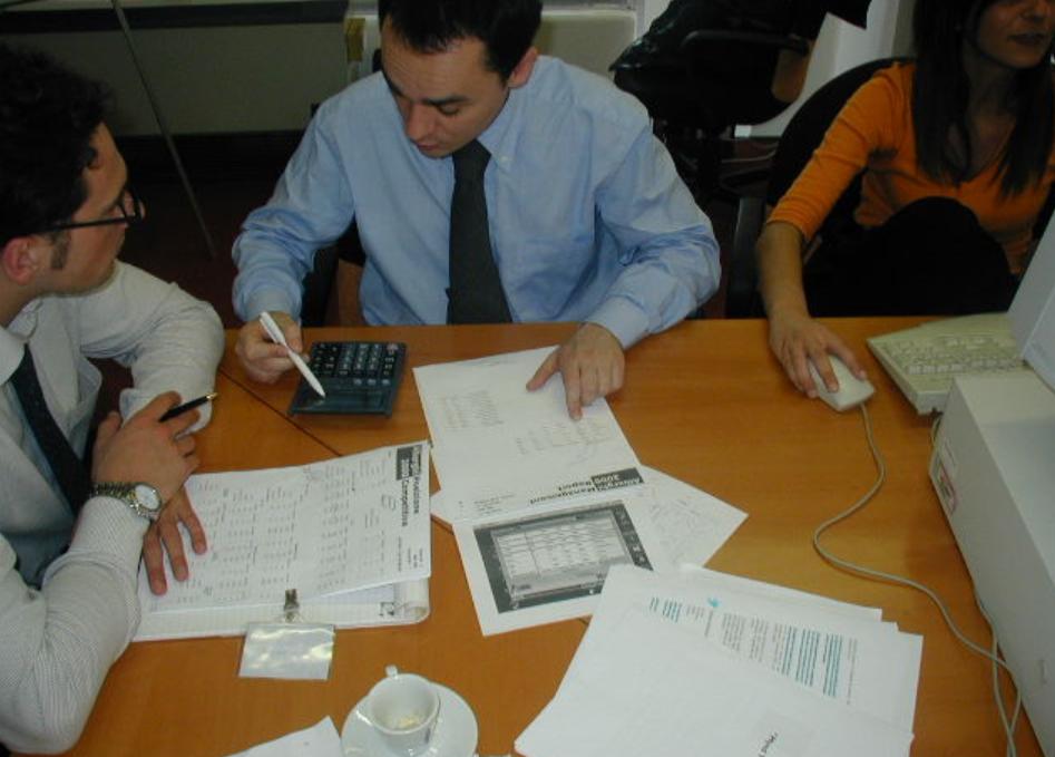 Management Utilities .3